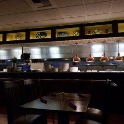 Photo Of The Kitchen At Mission Santa Nella Ca United States