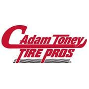 C Adam Toney Tires Pros: 1742 Harper Rd, Beckley, WV