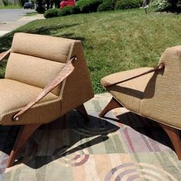 Photo Of Zayon Furniture   Philadelphia, PA, United States. C 69 Lounge