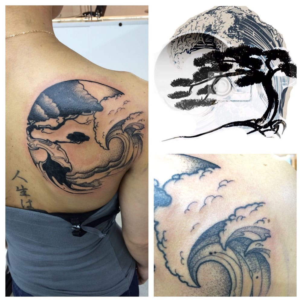 100 top chicago tattoo artists royal photos for for Oakwood tattoo decatur il