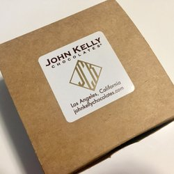 The Best 10 Chocolatiers Shops In Los Angeles Ca Last Updated