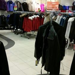 96e173bcd0a Carson s - CLOSED - 32 Photos   25 Reviews - Department Stores - 400 ...