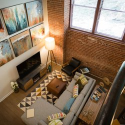 Photo Of Shadyside Commons   Pittsburgh, PA, United States. Some Floor  Plans Offer