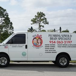 Dom Bella Plumbing 12 Photos Plumbing Port St Lucie Fl