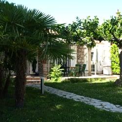 Photo Of Villa Du Parc   Prades, Pyrénées Orientales, France