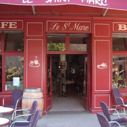 Caf Avignon Telephone