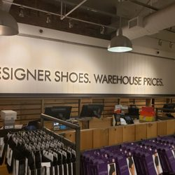 f9a69449975 DSW Designer Shoe Warehouse - 127 Photos & 312 Reviews - Shoe Stores - 400  Post St, Union Square, San Francisco, CA - Phone Number - Yelp