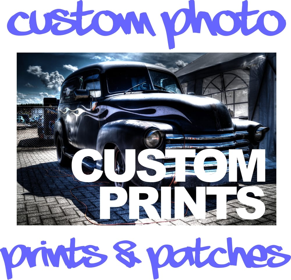 Design your own t shirt dallas tx