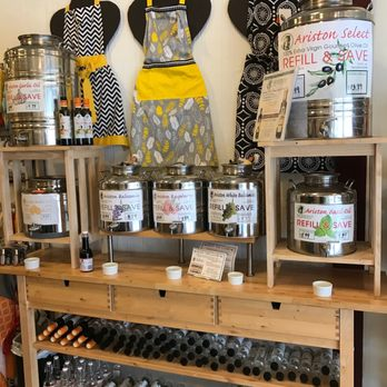 Kitchenwares On The Square - 31 Photos & 16 Reviews ...