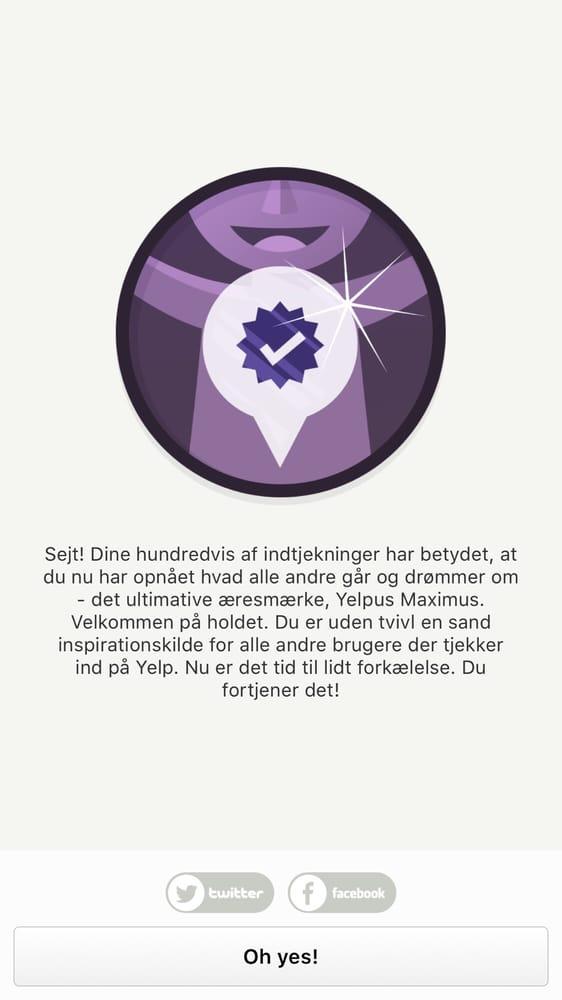 Sønderbro Apotek