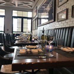 Photo Of Kingfish Oyster Bar Westbury Ny United States Atmosphere Is Fantastic