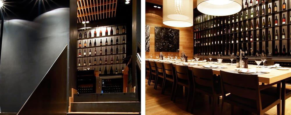 La vinoteca torres cerrado 17 fotos y 25 rese as - Restaurantes passeig de gracia ...