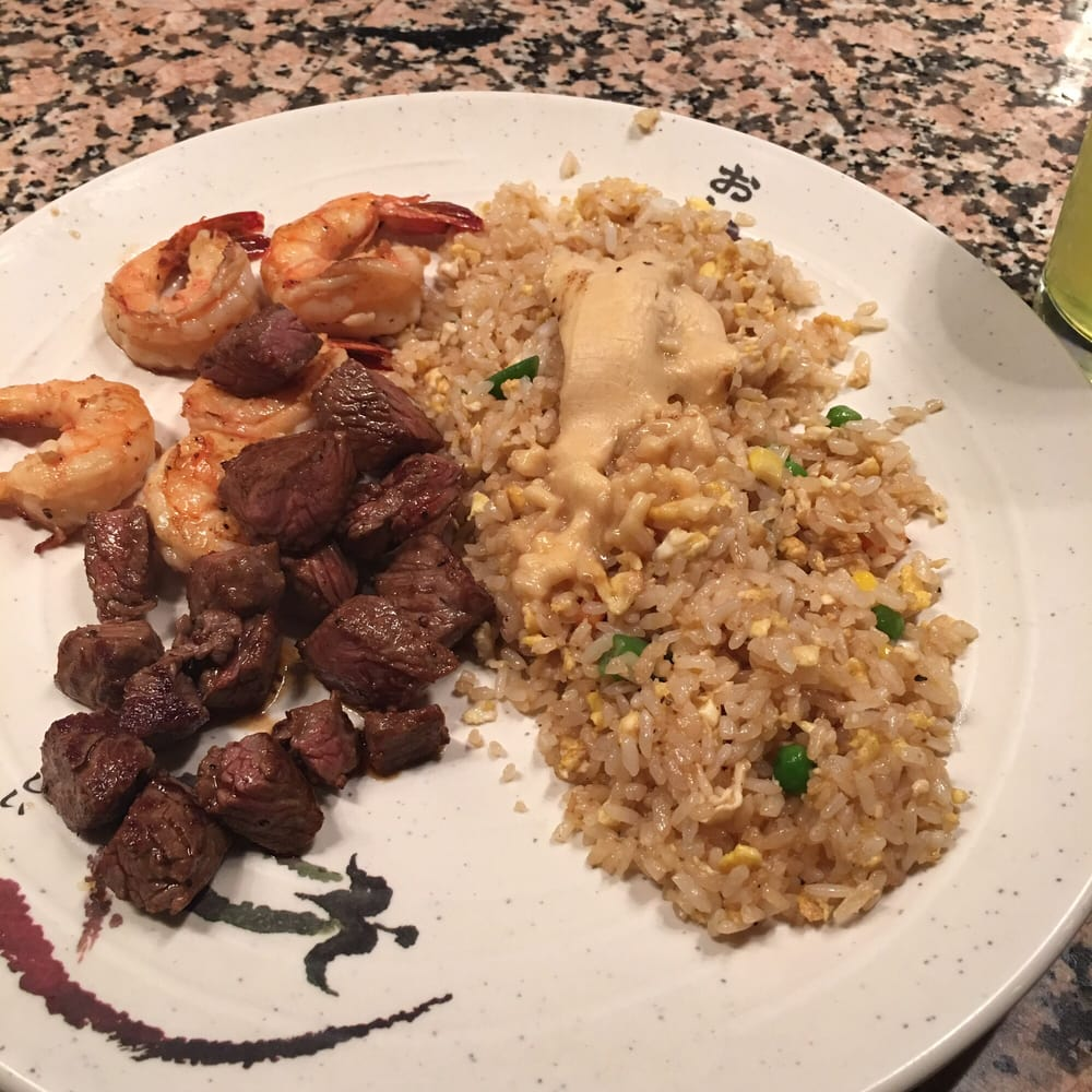 A Tan Chinese Restaurant Memphis Tn