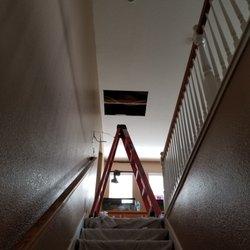 a2b4a0d601c Whole House Fan Company - 32 Photos   88 Reviews - Appliances ...