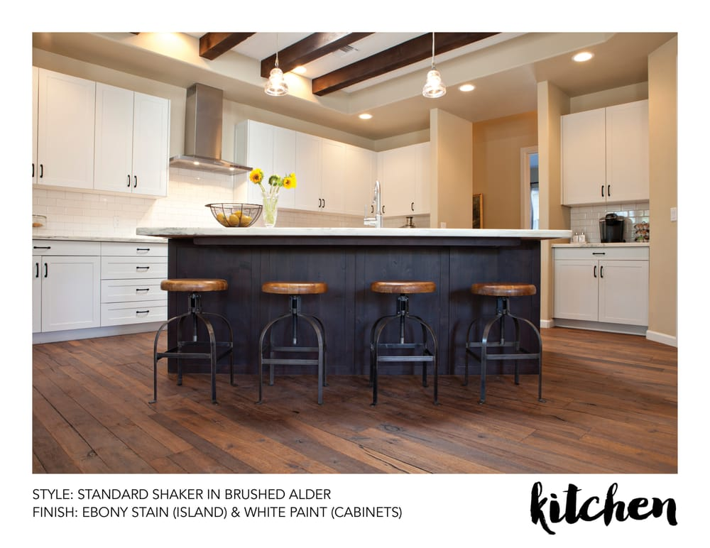 Tucson cabinets grant mf cabinets for Kitchen design tucson