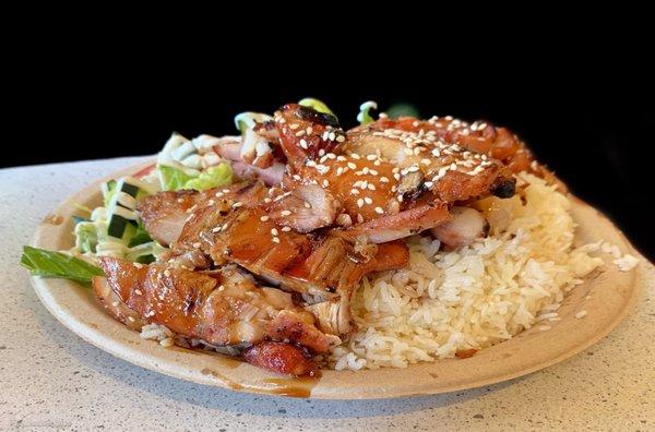 Cedars Restaurant Capitol Hill Order Food Online 50