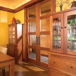 Photo Of Accurate Window U0026 Door Center   Englewood, CO, United States