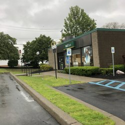 M&T Bank - Banks & Credit Unions - 911 Central Ave, Albany