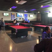 Photo Of Lotus Sports Bar And Grill Shelbyville Tn United States
