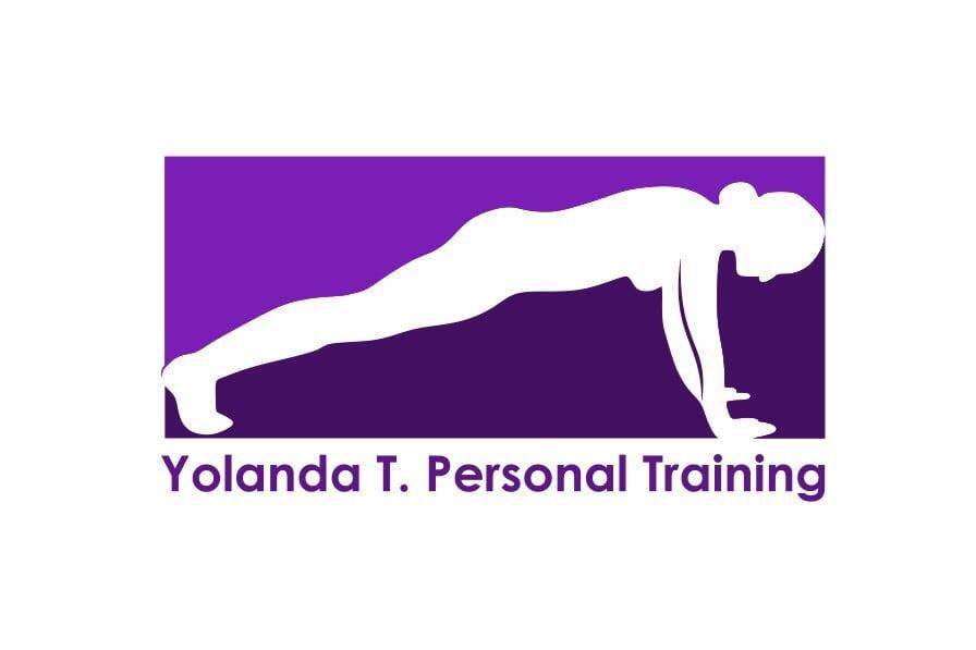 Yolanda T Personal Training: 16-566 Keaau-pahoa Rd, Keaau, HI