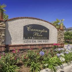 Photo Of Carrington Place   Houston, TX, United States