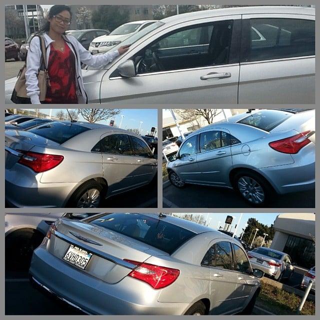 Paul Blanco S Good Car Company Oakland
