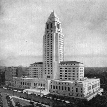 Long Beach City Hall Phone Number