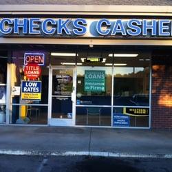 Moolah cash loans picture 6
