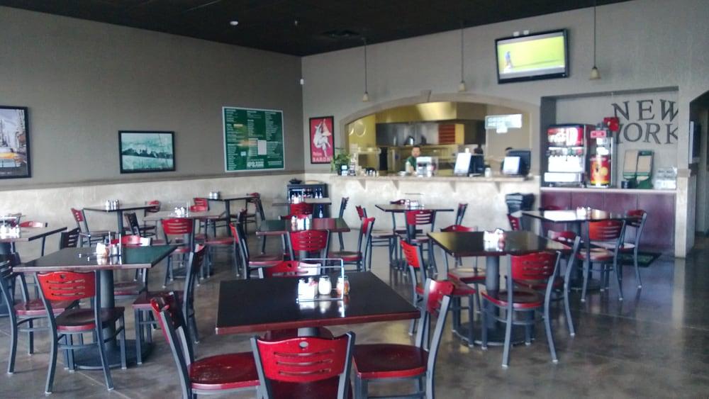Ny Style Pizza San Antonio Ipad Mini Cases For Kids Best Buy