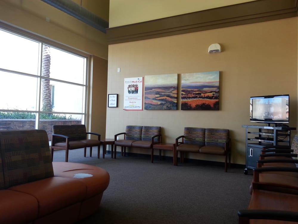 Simi Health Center Urgent Care 26 Reviews Urgent Care
