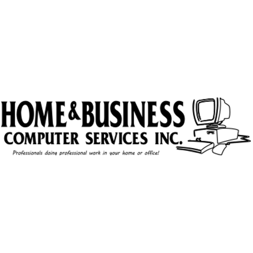 Home & Business Computer Services: W5669 County Rd, Appleton, WI