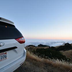 The Best 10 Car Rental In Orange County Ca Last Updated January