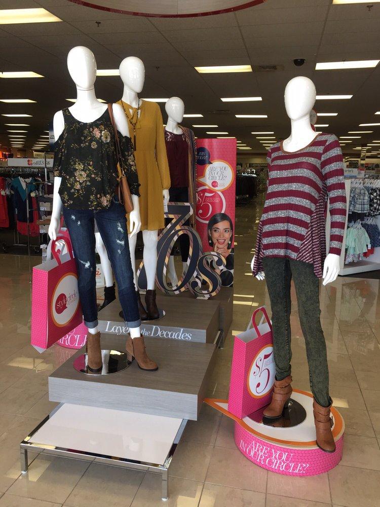 Photo of Victoria Mall: Victoria, TX