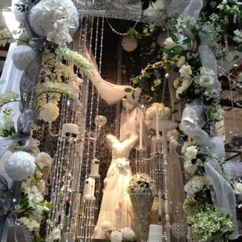 Shinoda Design Center 53 Photos 38 Reviews Florists 601 W