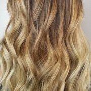Signature Style Salon - Hair Salons - 570 Kimberton Rd, Phoenixville