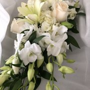 ... Photo of Amour Flowers - Frederick, MD, United States