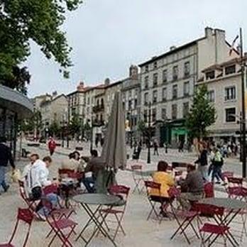 Centre ville d aurillac services publics et - Piscine aurillac horaires ...
