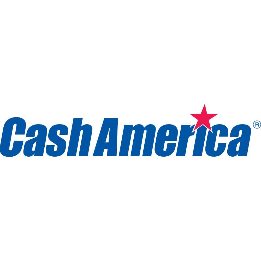 Cash advance aberdeen nc photo 7