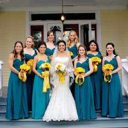The Heitman House Send Message Wedding Planning 2577