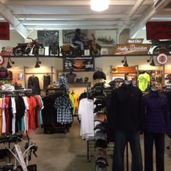 mid-ohio harley davidson - motorcycle dealers - 2100 quality ln