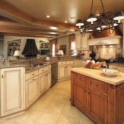 Top 10 Best Kitchen Cabinet Refacing Near Libertyville Il 60048