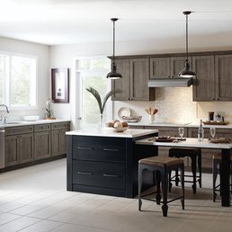 Photo Of Builders Direct Kitchens   Oakland Park, FL, United States
