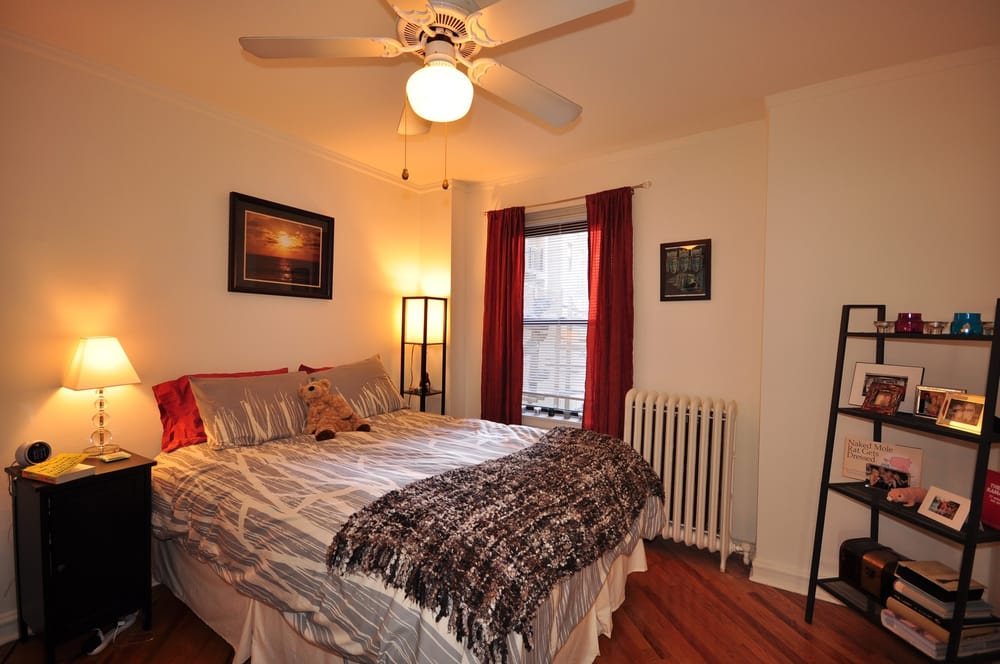 photo of 14 west elm apartments chicago il united states