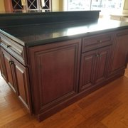 swansea cabinet factory outlet - get quote - 10 photos - kitchen