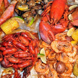 The Best 10 Restaurants Reservations Maryville Tn