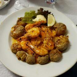 Restaurant Olympia Mainz the best 10 restaurants near halle 45 in mainz rheinland pfalz yelp
