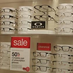 0e106b94491 Target Optical - Eyewear   Opticians - 1201 Bruce B Downs Blvd ...