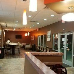 Photo Of Dunkin Donuts Tehachapi Ca United States