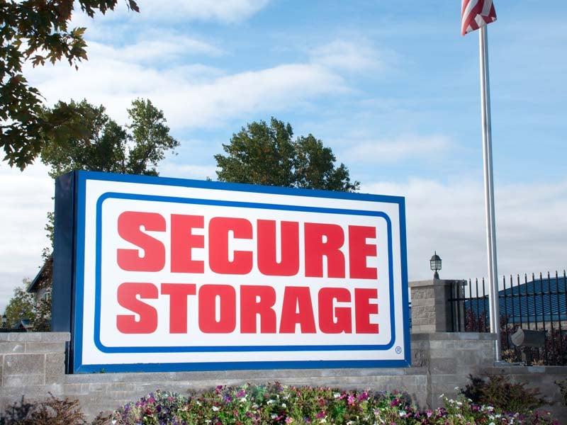 Secure Storage - Self Storage - 2855 Hwy 66 Ashland OR - Phone Number - Yelp & Secure Storage - Self Storage - 2855 Hwy 66 Ashland OR - Phone ...