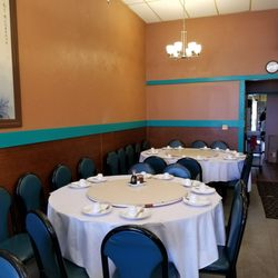 Photo Of Andy S Chinese Restaurant South San Francisco Ca United States Clean